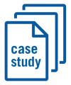 case-study-iconsWeb