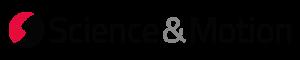 SAM-Logo_2019